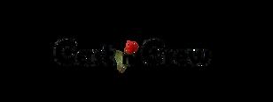 CNC_Logo-removebg-preview (1).png