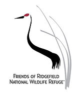 FRIENDS of RNWR RGB LOGO.jpg