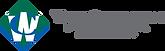 WCIofWA-Brand-Signature-3-color-Horizont