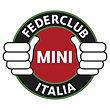 FCMI_logo.jpg