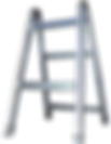 Trestle ladder Supplier