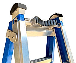 FIBERGLASS STEP EXTENSION LADDER IN MELBOURNE  FIBERGLASS STEP EXTENSION LADDER IN SYDNEY  FIBERGLASS STEP EXTENSION LADDER IN MELBOURNE SYDNEY  FIBERGLASS STEP EXTENSION LADDER IN AUSTRALIA MELBOURNE  FIBERGLASS STEP EXTENSION LADDER IN AUSTRALIA  FIBERGLASS STEP EXTENSION LADDER SUPPLIER  FIBERGLASS STEP EXTENSION LADDER PRICE  FIBERGLASS STEP EXTENSION LADDER SALE  FIBERGLASS STEP EXTENSION LADDER SYDNEY MELBOURNE AUSTRALIA ​ FIBERGLASS STEP EXTENSION LADDER