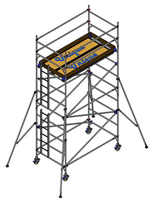 Building Material supplier in u.a.e abu dhabi