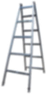 Aluminium Trestle Ladder Supplier in Mel