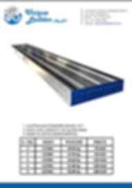 Aluminium Plank supplier in Melbourne