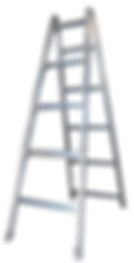 AluminiumTrestle ladder Supplier