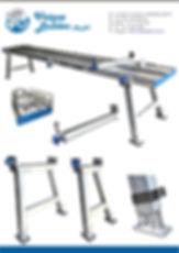 Aluminium Trestle Ladder in sydney Australia