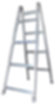 AluminiumTrestle ladder sale , supplier , in melbourne , sydney