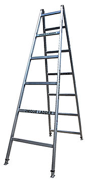 Aluminium Trestle Ladder Supplier in Aus