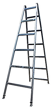 Aluminium Trestle Ladder Supplier in Aus