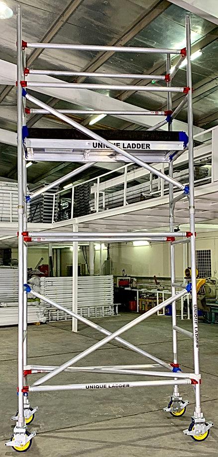Aluminium Scaffolding in Australia- Aluminium Scaffolding in Australia Melbourne- Aluminium Scaffolding in Melbourne- Aluminium Scaffolding in Sydney-  Aluminium Scaffolding in Melbourne sydney- Aluminium Scaffolding tower  Australia- Aluminium Scaffolding tower  Melbourne-  Aluminium Scaffolding tower  Sydney- Aluminium Scaffolding tower Australia Melbourne- Aluminium Scaffolding tower Sydney Melbourne-