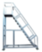 warehouse ladder in uae , dubai , abu dhabi