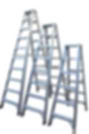 Aluminium Ladder supplier