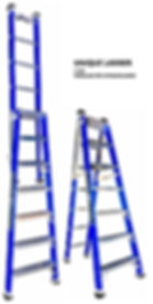 FIBERGLASS STEP EXTENSION LADDER IN MELBOURNE-FIBERGLASS STEP EXTENSION LADDER IN SYDNEY-FIBERGLASS STEP EXTENSION LADDER IN MELBOURNE SYDNEY-FIBERGLASS STEP EXTENSION LADDER IN AUSTRALIA MELBOURNE-FIBERGLASS STEP EXTENSION LADDER IN AUSTRALIA   ​ ​ ​ ​ ​