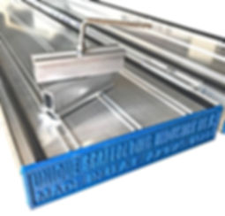 Aluminium Plank supplier in Melbourne
