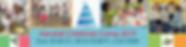 Google Form Banner-01.png