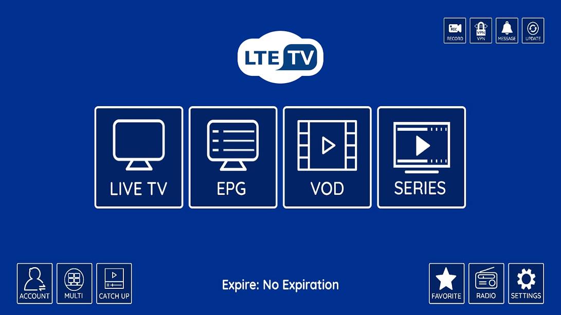 LTETVPANEL.png