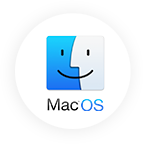 option_macos.png