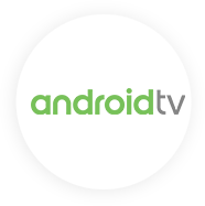 option_androidtv.png