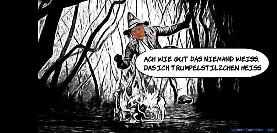 Trumpelstilzchen3b.jpg