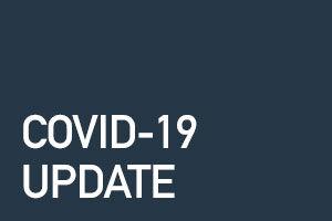 covid19update_block.jpg