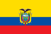 1280px-Flag_of_Ecuador.svg.png