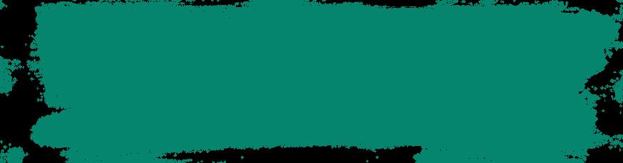 Efeito pincel verde.png