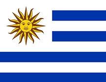 1280px-Flag_of_Uruguay_edited.jpg