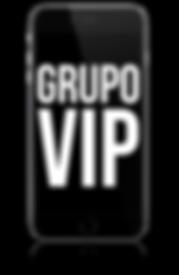 Celular Grupo Vip.png