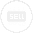 Sell-128.png
