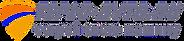 Лого 2.1.png