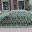 Thumbnail: Портативный гараж (утепленный тент-чехол) камуфляж 4.5 м седан