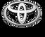 car_logo_PNG1665.png