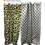 Thumbnail: Утепленные гаражные шторы (утепленный полог для гаража) 3.2*2.5 м.