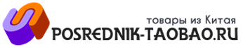 Лого ред..png