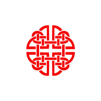 Celtic-knot-09-256 (2).png