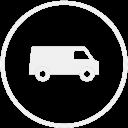 Служба доставки товаров из Китая
