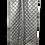Thumbnail: Утепленные гаражные шторы (утепленный полог для гаража)