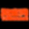 taobao-logo-vector-download.png