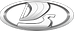 lada-logo-EDBC91BA94-seeklogo.com.png