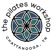 TPW Logo.png