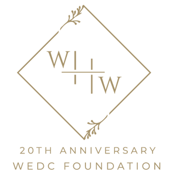 WHW_LOGO-03_edited.png