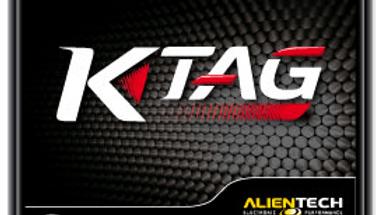 Alientech Tools