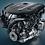 Thumbnail: BMW B58 Stage 1