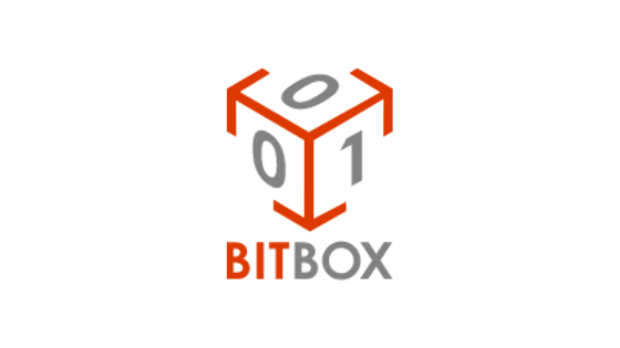 Bitbox Slave Package