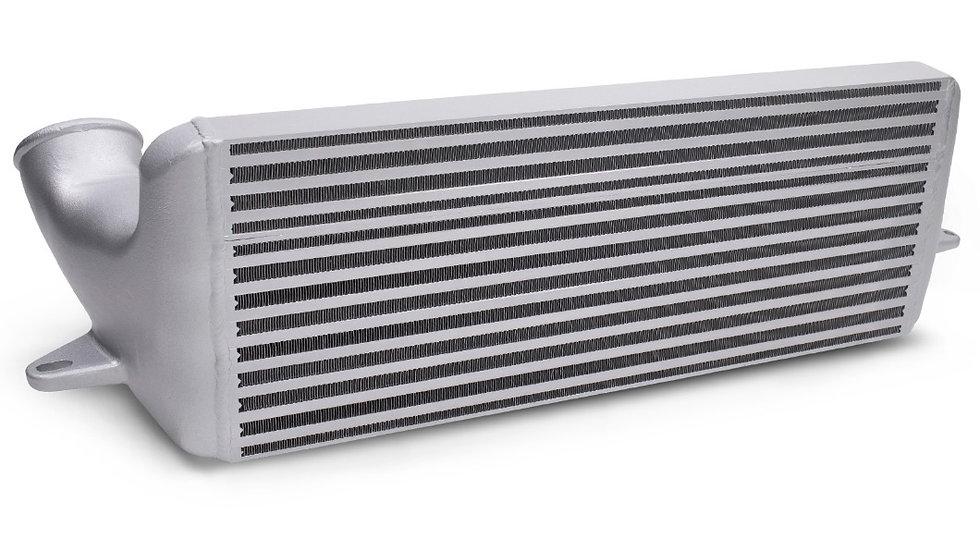 VRSF Intercooler FMIC Upgrade Kit 07 – 12 135i, 335i, X1 N54 & N55 E82 E84 E9x