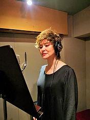 アクティブシニアのマージャン川柳が曲に。テーマソングの制作会社 モキュート