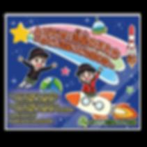 midori_cd01.png