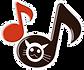 幼稚園・保育園・こども園。園歌とテーマソングの制作会社 モキュート