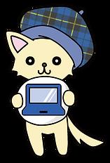 Wixで作るHP・Webサイト | Wixホームページ制作会社モキュート